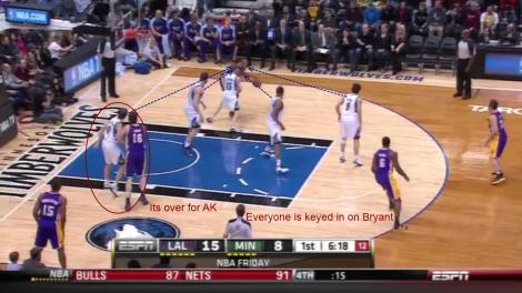 LakersMinny1