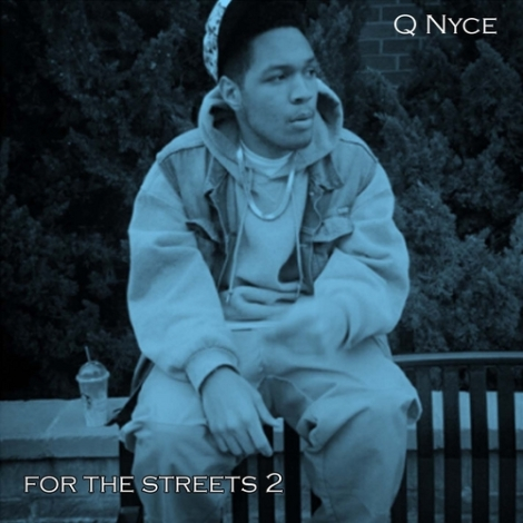 00 - Q-Nyce_with_feature_by_Donnie_Flatz_For_The_Street-front-large